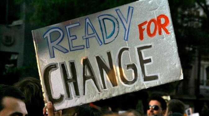Rationalisation, décentralisation, libéralisation ? Le <em>NPM</em> et la question des effectifs de l'État (5)