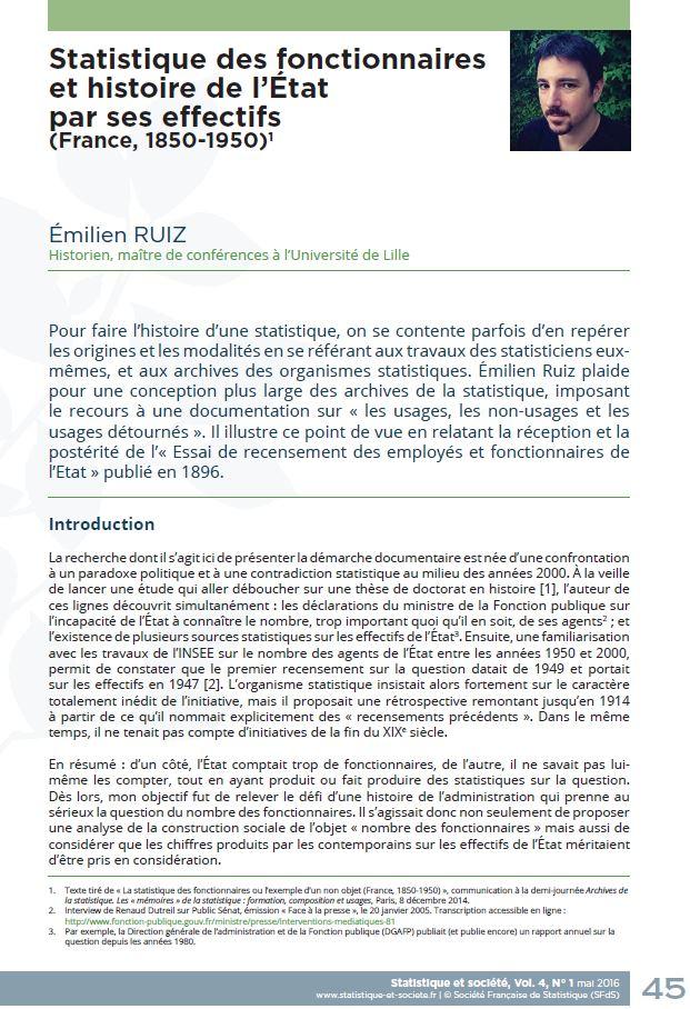 Stat-et-Soc_Vol4Num1P45