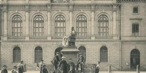 18709_333_4-Fi-512_place-saint-Corentin
