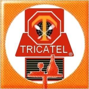 logo_TRICATEL
