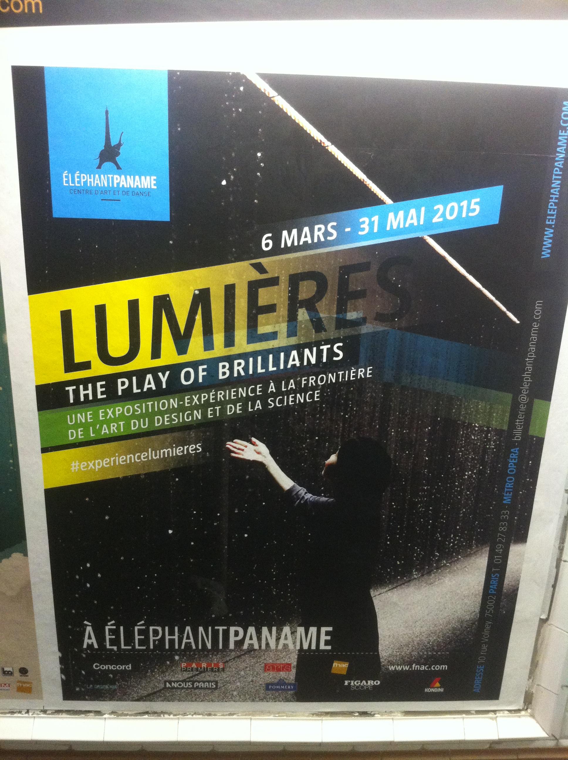 Exposition 2015_art et science