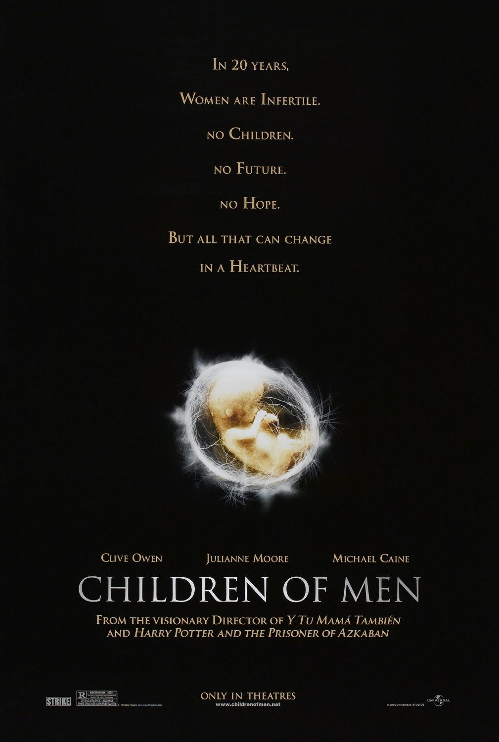 children_of_men_ver3_xlg