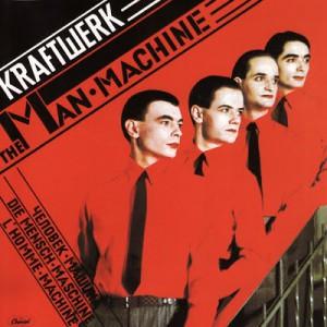 kraftwerk_man_machine_1998_retail_cd-front[2]