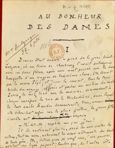 Au_Bonheur_des_Dames_manuscript