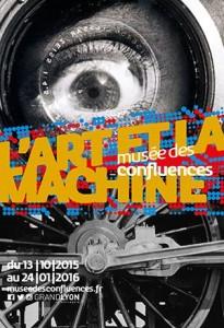 art_machine_affiche_300