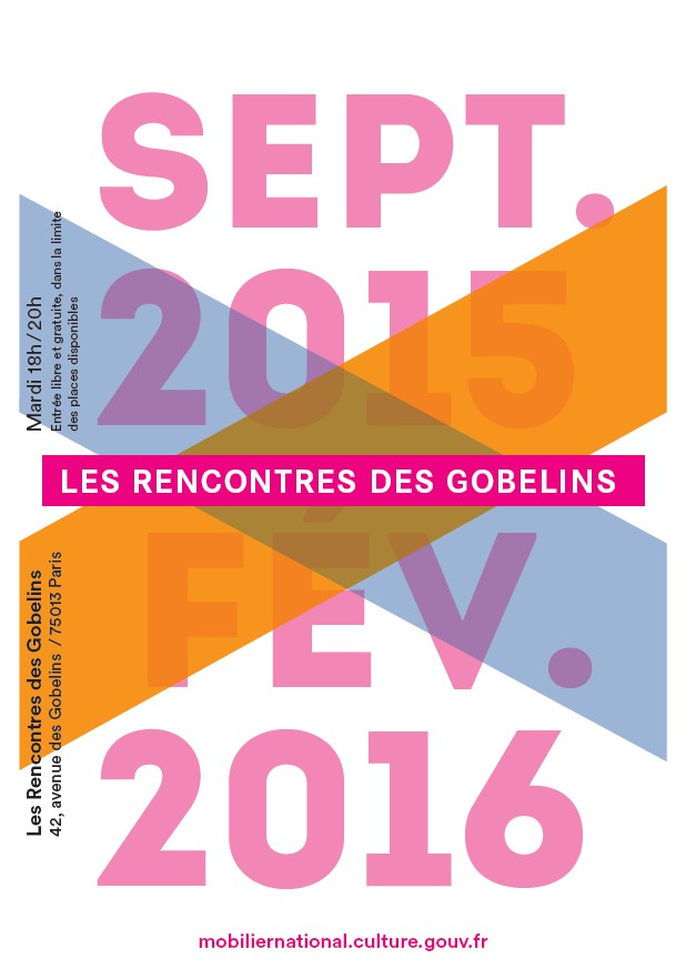 rencontre 2015 This is the official flickr group of the first international festival of photography in arles (south of france) explore recent rencontres d'arles 2015.