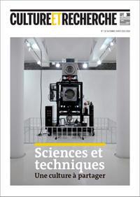 Culture-et-Recherche-132-couverture_medium