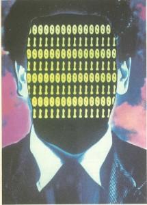 510_binary_frace_man_adrigu_follow