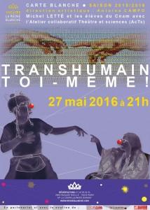 Affiche TTM 27MAI2016_BD