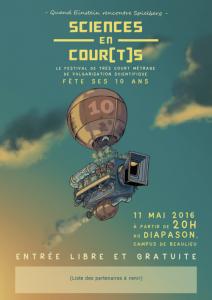 Affiche-Sciences-en-courts-2016_sanspartenaires-500x707