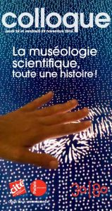 colloque-museo-science