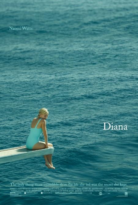 Diana-poster1
