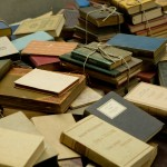 books Yad Vashem_israeltourism yad vashem