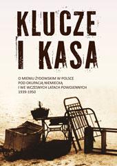 Klucze_i_Kasa_okladka_mm