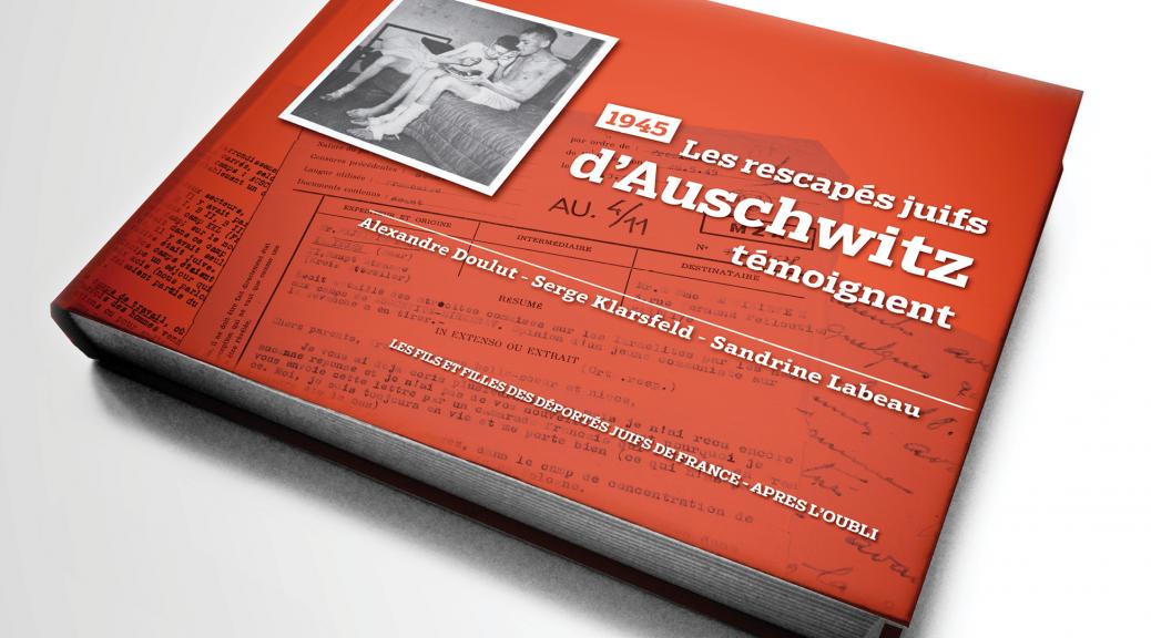 DoulutLabeauKlarsfeld_1945