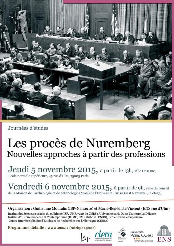 proces_de_nuremberg_nov2015_affiche