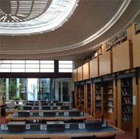 Fermeture annuelle de la biblioth que de la maison de l - La maison de la bibliotheque ...
