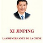 Rencontres librairie Le Phénix. Alain Roux et Jean-Paul Tchang