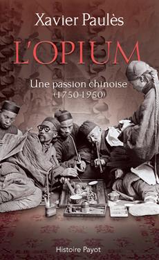 l'opium.indd