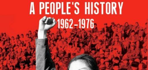 Dikötter-Cultural Revolution