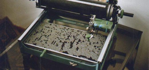 Chinese_typewriter-720x340