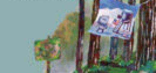 Première-de-couverture-133x189
