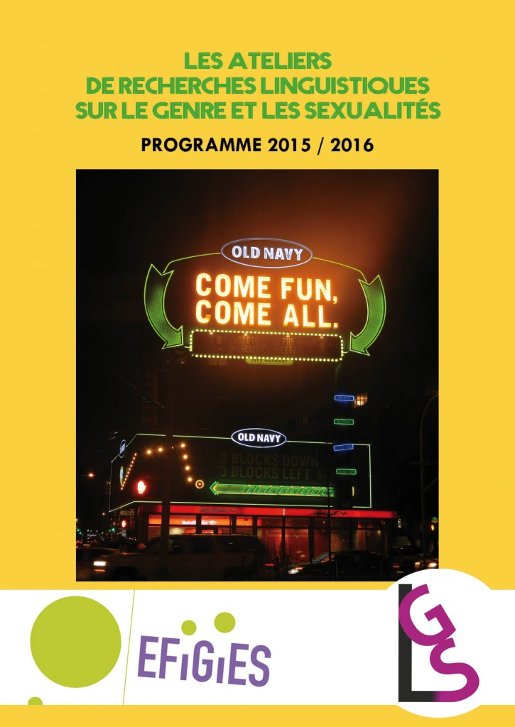 Programme RLGS 20152016_p1