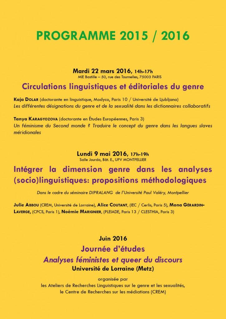 Programme RLGS 20152016_p3