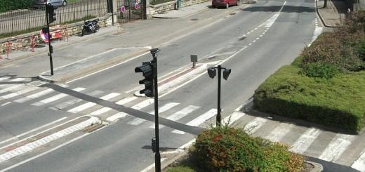 800px-Vichy_-_Boulevard_de_l'Hôpital_-_Feux_de_circulation_routière