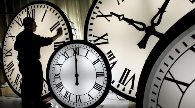 Négocier l'articulation des temps sociaux, journées d'études du GT48 ARTS, 2-3 octobre 2014