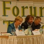 Panel 5: Doing Transregional Studies