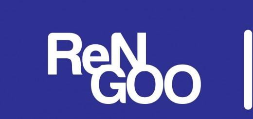 Rengoo