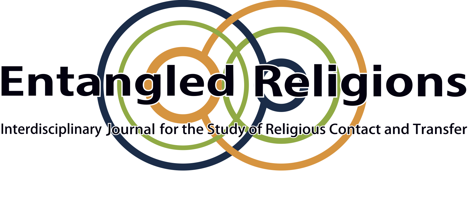 relating religion essays in the study of religion Relating religion gathers seventeen essays—four of them never before  published—that together provide the first broad overview of smith's.