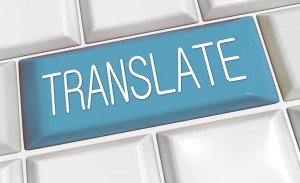 Translate | Public Domain