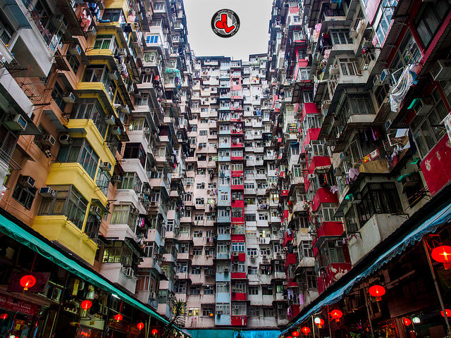 HK Residential (photo: Jonathan Leung under CC BY-SA 2.0)