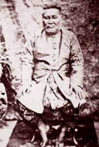 Chaophraya Thiphakorawong. Source: https://th.wikipedia.org/wiki/%E0%B9%84%E0%B8%9F%E0%B8%A5%E0%B9%8C:Tipakornvong_1.JPG