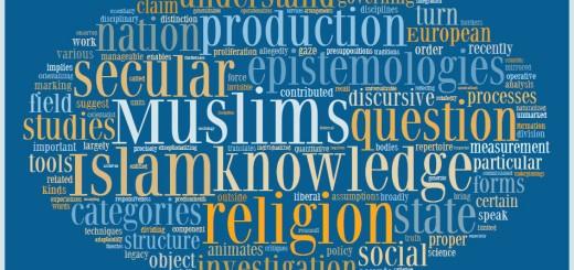 wordcloud schirin secular 3