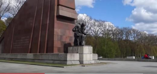 Beitrag WWII Ukraine
