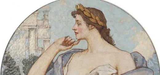 Philosophy-Reid-Highsmith