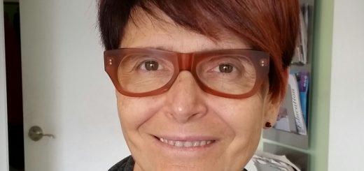 Donna-Gabaccia-2016