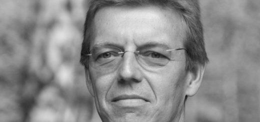Steffen Wippel (photo: privat)