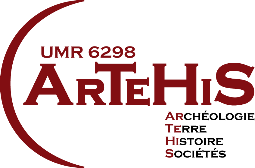 Logo final ArTeHiS