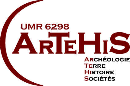 ArTeHiS