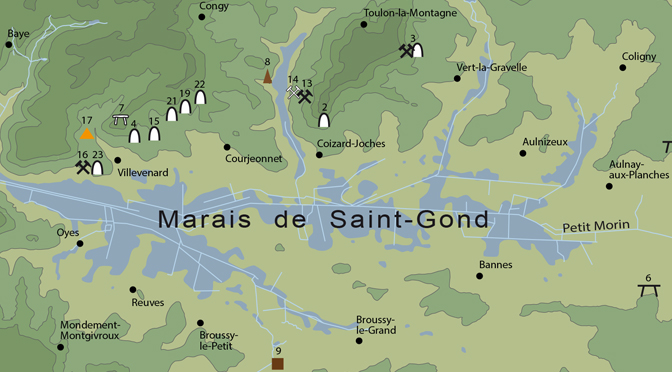 1508-260778 colloque martineau 281-298.indd