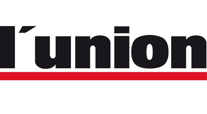 L'Union du 16 Mars 2017