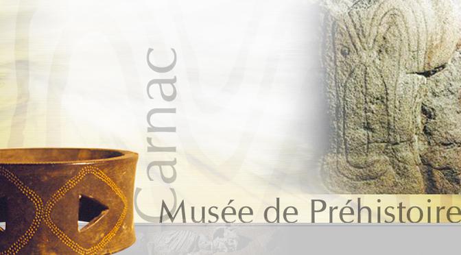"""Conférence """"Hypogées et minières de silex"""""""