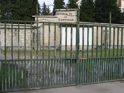 La fin des clôtures disciplinaires