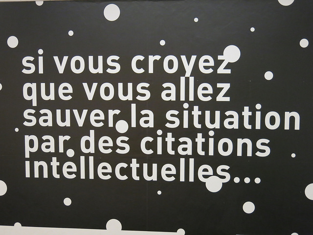 cit_intellectuelles