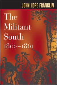 TheMilitantSouth