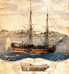 French-Slave-Ship-La-Marie-Seraphique-1772-1773_jpg-2-280x300